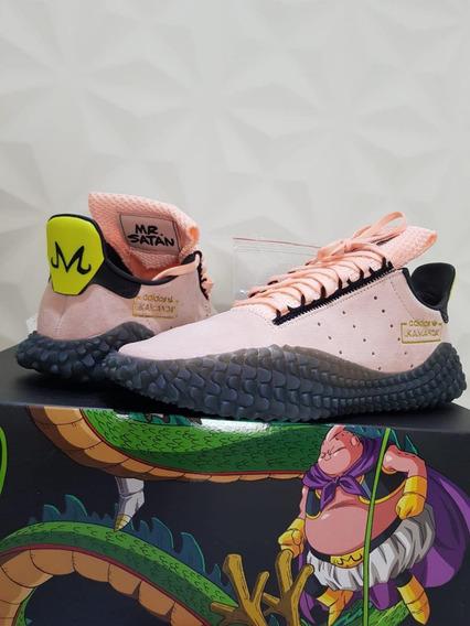 Tênis adidas Originals Kamanda