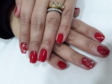 Manicure A Domicilio