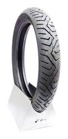 Pneu Dianteiro Cbx 250 Twister Cb 300r Fazer 250 0558a