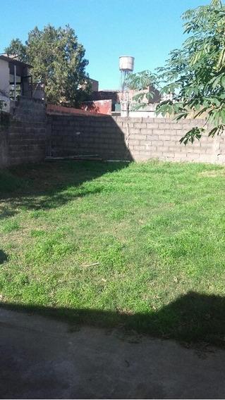 Casa A Refaccionar Barrio Belgrano