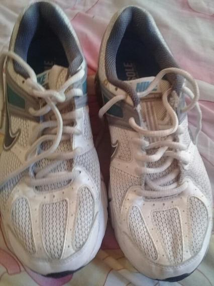 Tenis Nike Y Puma Originales