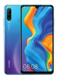 Huawei P30 Lite (270 Vrds) + Tienda Fisica