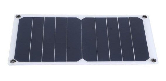 5v Monocristalino Silicio Solar Panel Solar Fotovoltaico Ch