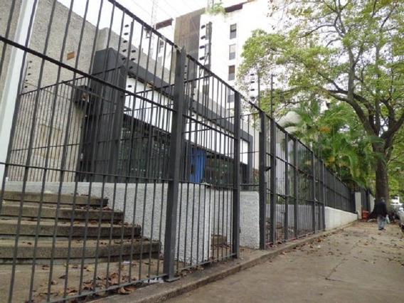 Rah 19-5869 Orlando Figueira 04125535289/04242942992