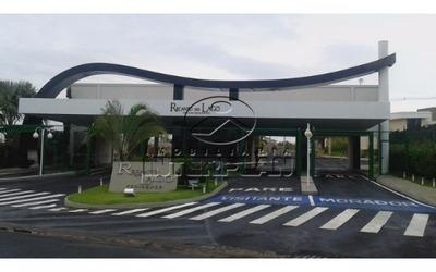 Casa Condominio ,são José Do Rio Preto - Sp ,bairro:cond.recanto Do Lago