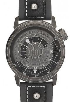 Relógio Yankee Street Original Vitrine Ys30210p