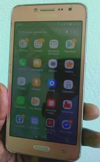 Celular Smartphone Samsung J2 Prime Sm-g532mt