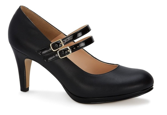 Zapatillas Andrea 2670782