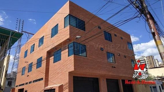 Local En Alquiler La Romana Cod. 20-9085