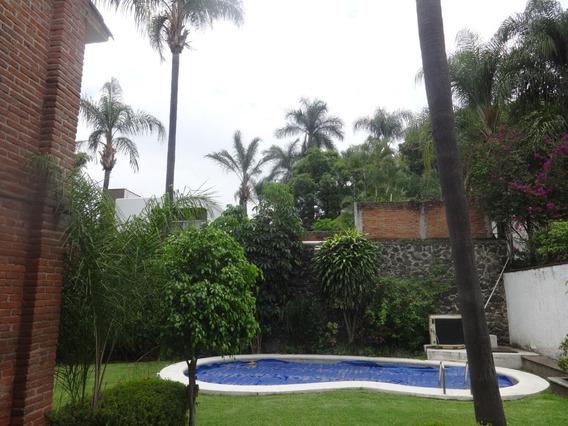 Venta Condominio Col. Reforma, Cuernavaca
