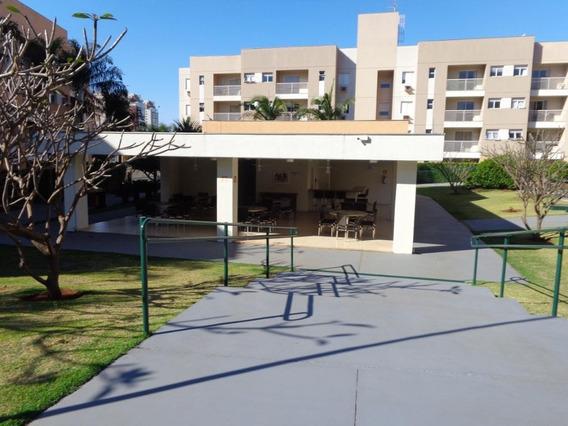 Flast, Jardim Botanico - Fl0004