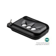 Controle Remoto Por Radio Frequencia Sulton 10 Und