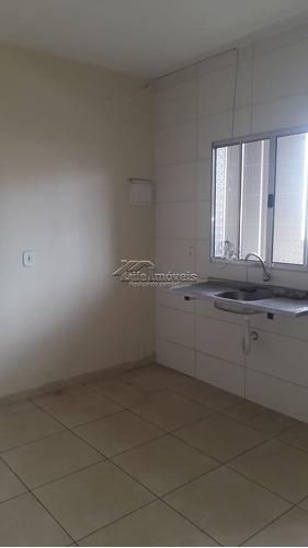 Imagem 1 de 10 de Casa - Jardim Das Laranjeiras - Ref: 34747742 - L-lf9482965