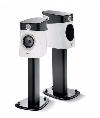 Bafles Estanteria Monitor Focal.jmlab Sopra N°1 Premium