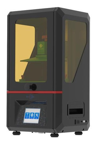 Anycubic Photon Impressora 3d /pronta Entrega