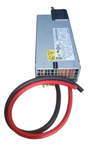 Imagen 1 de 6 de Fuente Conmutada 12volts 73.8 Amperes Ideal Para Car Audio