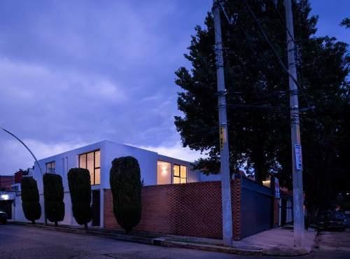 Casa Venta Echegaray Magnifica Moderna Nueva Increible