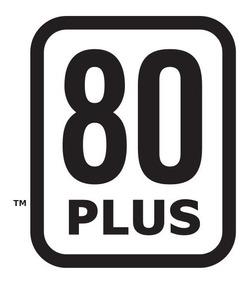 Fonte Gamer 1000w Real Reais 80 Plus Pfc Modular Ñ 850w