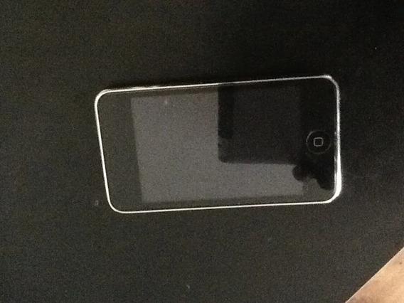 iPod Touch 64 Gb Zerado