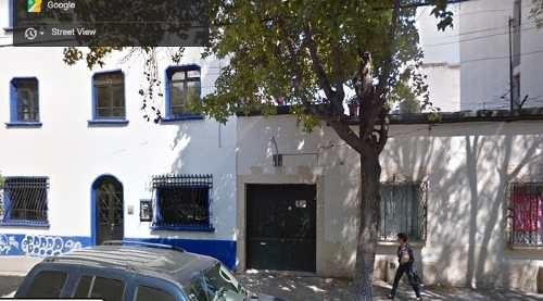 Casa De Remate Hipotecario