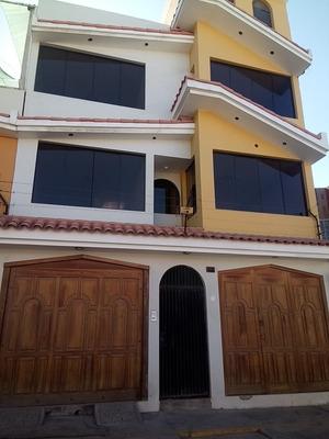 Casa En Estreno Para Vivienda - Para Empresas