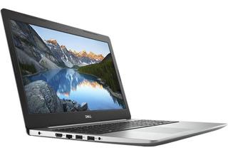 Notebook Dell 5575 Ryzen 5 16gb 1tb Vega8 Full Hd Touch Dvd