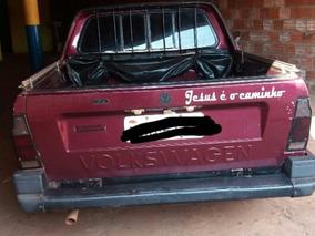 Chevrolet Vim