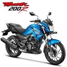 Hero Hunk 200 R 0km. 100% Financ. Conc. Ofic.