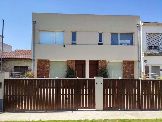 Alquiler Duplex Mar Del Plata Punta Mogotes Balnearios