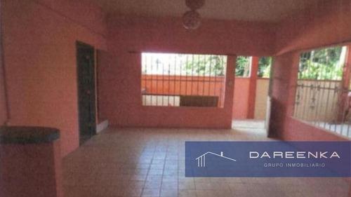 Imagen 1 de 12 de Casa - San Juan Bautista Tuxtepec