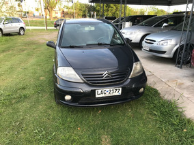 Citroën C3 Full 1.6 Exclusive