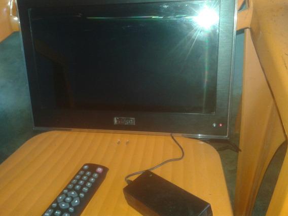Vendo As Placas Da Tv Philco Ph16d20d