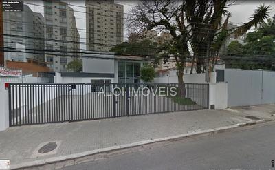 Casa Dois Pavimentos Diversos Ambientes Ampla Frente Com 26 Vagas De Garagem Jardim Paulista - 118874 Van - 187
