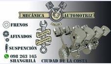 Mecánico A Domicilio. Auxilio Mecanico, Mecanico