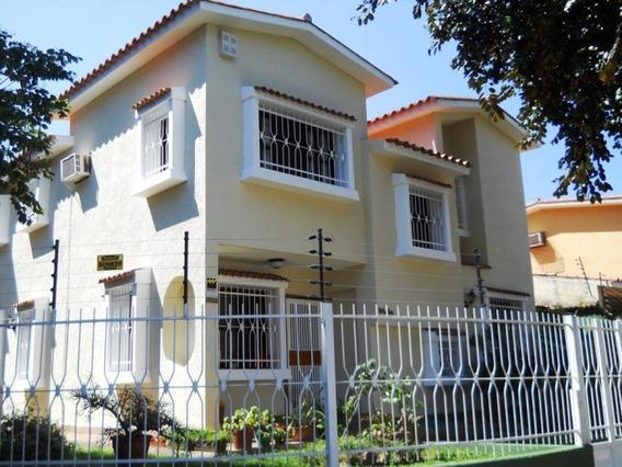 Casa Quinta En Venta Las Chimeneas Valencia Ih 291856