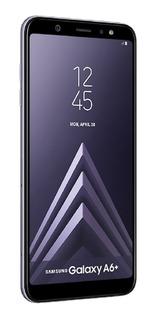 Samsung Galaxy A6 Plus Lavanda (at&t)