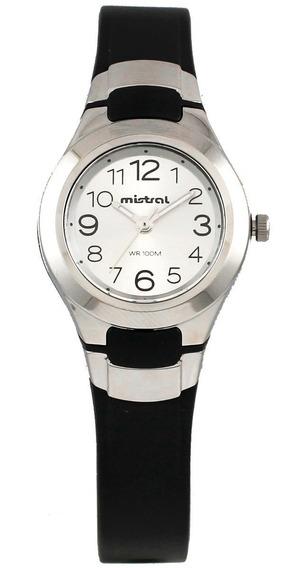 Reloj Mistral Mujer Lag-13606-1a