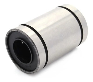 Rodamientos Lineales Lm10uu Ideal Cnc 10mm Lm10