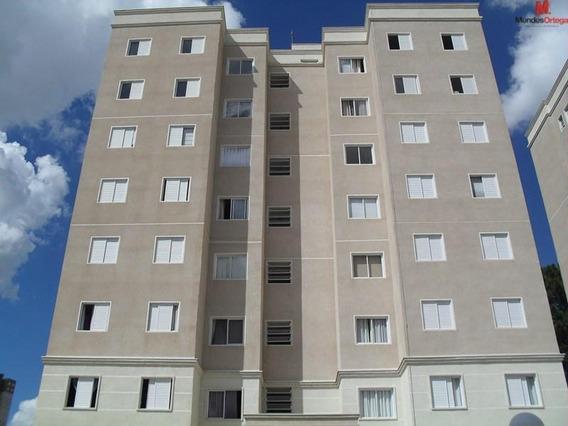 Sorocaba - San Raphael - 27399