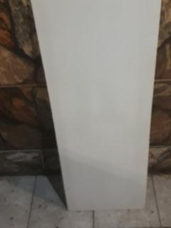 Telas Y Bastidores En Algodón 50×70