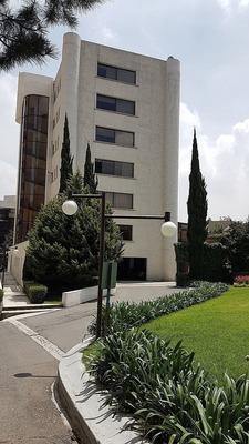 Departamento En Renta En Fracc. Vista Alta, Lomas Del Olivo