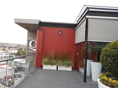 Cer9329, Santa Cruz Acatlan, Edificio En Renta
