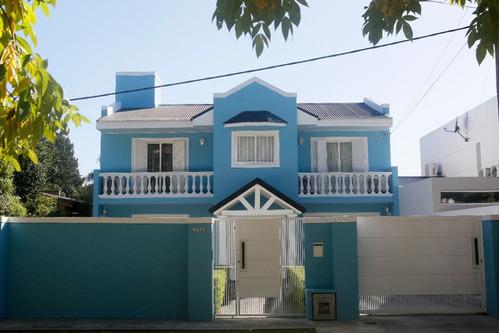 Casa En Venta 3 Dormitorios Gonnet