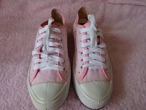 Tênis Tex Shoes Numero 37