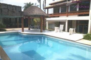 Casa Para Venda Em Itatiba, Parque Das Laranjeiras, 4 Dormitórios, 2 Suítes, 5 Banheiros, 3 Vagas - Ca00056