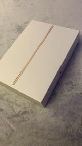 iPad Air 2 128gb Wifi 4g