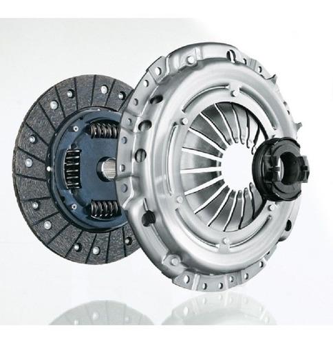 Kit De Embrague - Daihatsu Delta 2.8 Diesel - Fontpark