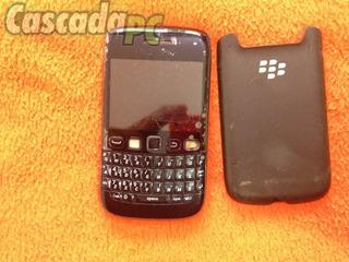Teléfono Blackberry Bold 6 9790 Para Repuesto