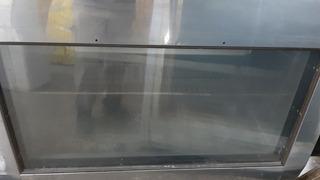 Heladera Mostrador Carnicera