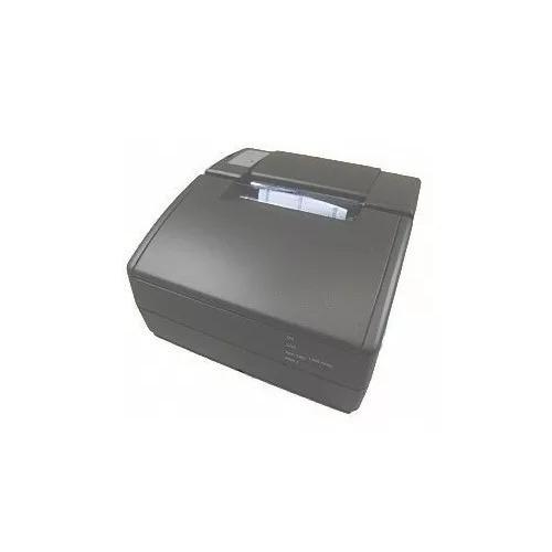 Impressora Matricial 40 Colunas Diebold Mecaf Serial Rs232